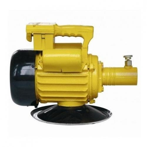 Глубинный вибратор Masalta MVE-2