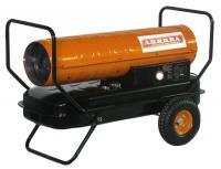 Тепловая пушка Аврора ТК 30 000