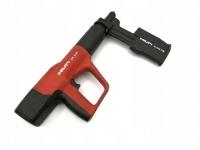 Монтажный пороховой пистолет Hilti DX A41 (б/у)