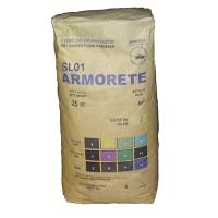 Armorete SL01