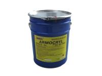 Armocryl A Бесцветный