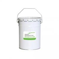 Пропитка сухая для бетона Refloor AC-S100