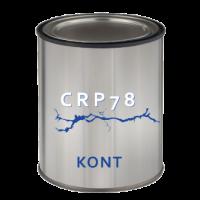 CRP78 ремсостав
