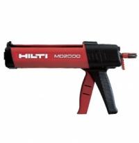 Ручной дозатор Hilti MD 2000 (б/у)