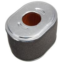 Воздушный фильтр Honda для двигателей GX160, GX200