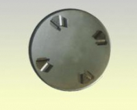 Затирочный диск 24, диаметр 600 с одинарным креплением
