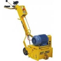 Фрезерная машина Airtec RT-2500-EL