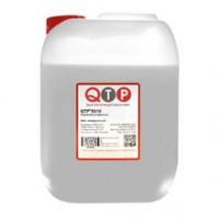 QTP 0310 - модификатор поверхности