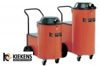 Пылесос промышленный Kiekens B192