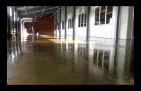 Nanten Akryyli 108 для влажного бетона