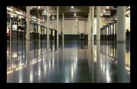 Nanten PU-FLEX полиуретановое покрытие