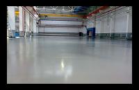 Nanten SLT - эпоксидное тонкослойное покрытие
