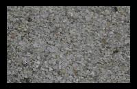 Nanten ESD песок Antistatic