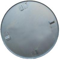 Затирочный диск для электрической затирочной машины JM900II, диаметр 900